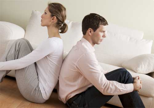 Уреаплазма парвум при беременности форум