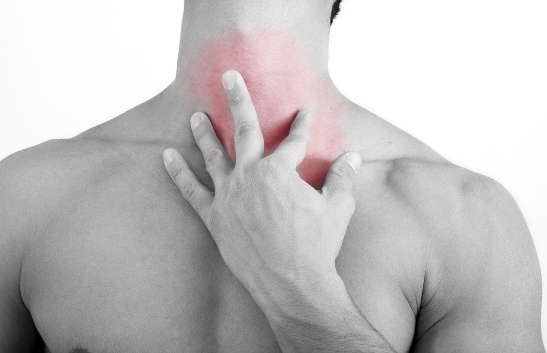 Боль в районе почек лечение