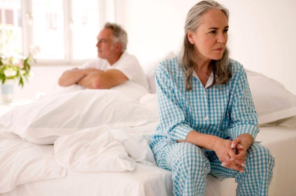 menopauza-i-zud-vo-vlagalishe