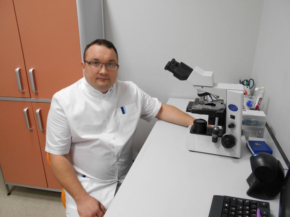 услуги венеролога Ленкина С.Г.